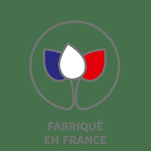 compléments alimentaires fabriqués en France