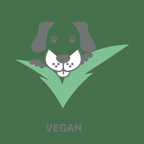 compléments alimentaires vegan