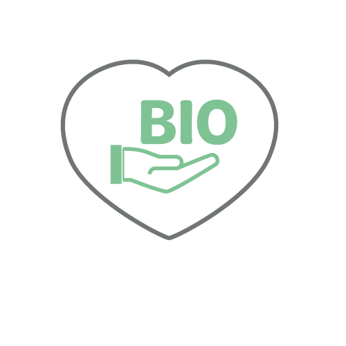 compléments alimentaires bio Ma Nutra®